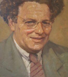 J.H. Scholten
